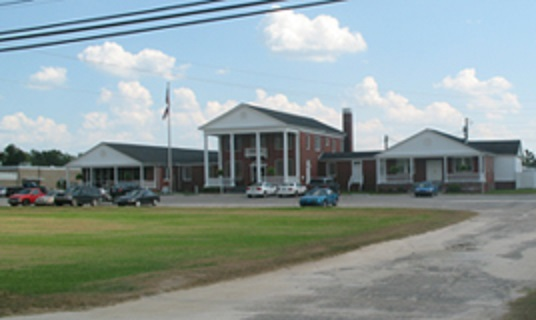 columbus-county-sheriffs-office-805-washington-st-whiteville-nc