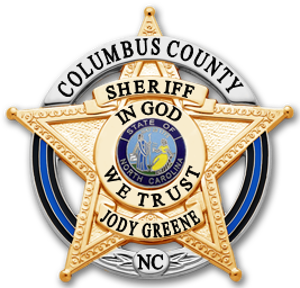 columbus-county-nc-sheriffs-office-badge