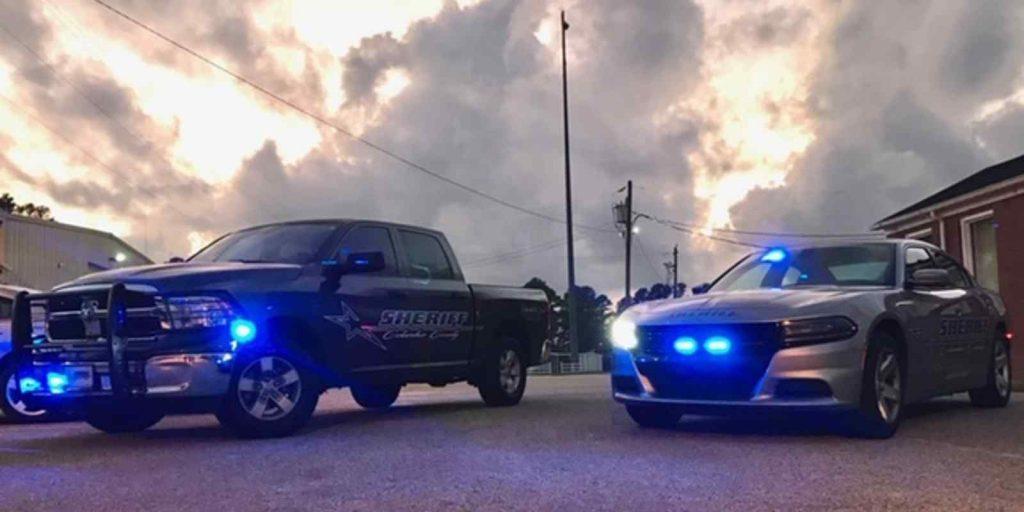 sheriff-car-truck-blue-lights