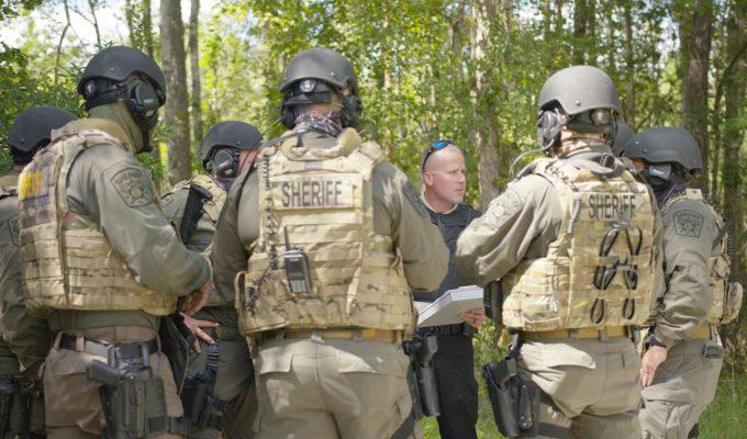 swat-min